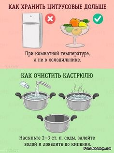 Diy + лайфхаки