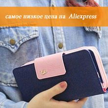 8c999cc00d2f 66 Best wallets and purses images   Wallets, Luggage bags, Wallet