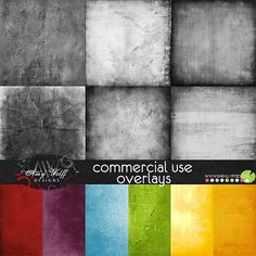 Commercial Use Textures -- Amy Wolff, The Lilypad