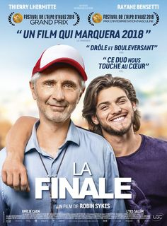 Voir La Chtite Famille Eight Streaming Vf Hd Complet Film Gratuit