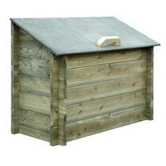 Firewood Baskets and Log Storage boxes  sc 1 st  Pinterest & plans for firewood storage | Fireplace Wood Storage Box | ????? ??? ...