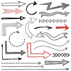 Sketchy Arrows Royalty Free Stock Vector Art Illustration analysis Group of hand drawn arrows.Hi res jpeg included.More works like this. Site Analysis Architecture, Architecture Concept Drawings, Architecture Student Portfolio, Origami Architecture, Modern Architecture, Art And Illustration, Bubble Diagram, Emoji Drawings, Urban Ideas