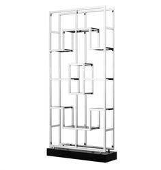 LAGONDA ETEGERE - Shelves and étagères - Casegoods | Regency Distribution