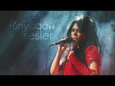 Yasmin Levy - Yo En La Prizion (English, Türkçe Lyrics) - YouTube