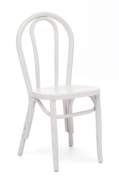 21 Best Bentwood Chairs Images Dining Chairs Dining