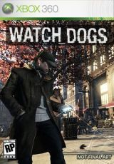 Watch Dogs - Xbox 360 - IGN