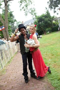 bastille day ball 2015
