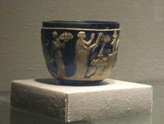 "https://flic.kr/p/2bmpYD | The ""Morgan Cup"" 