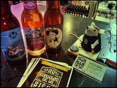 Vodka Bottle, Drinks, Craft Beer Glasses, Drinking, Beverages, Drink, Beverage