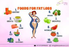 Peanuts Gang, Diet And Nutrition, Health Diet, Diet Plans To Lose Weight, How To Lose Weight Fast, Top Fat Burning Foods, Diet Motivation Funny, Diet Humor, Diet Snacks