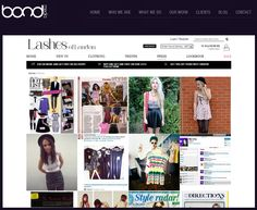 LASHES OF LONDON ~ Their team had good experience from a social media perspective so there was a good build up before the launch of the site which allowed them to collate a lot of emails pre-launch. During the design and development process we setup a one page site with an email capture form. Best Build, Free Uk, Perspective, Lashes, Product Launch, Social Media, London, Trending Outfits, Blog