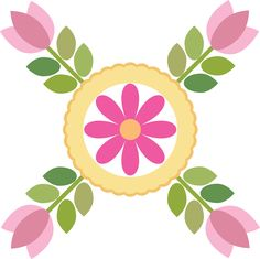 Posts about Sycamore Rose written by cburdy Barn Quilt Patterns, Applique Patterns, Applique Quilts, Pattern Blocks, Applique Ideas, Flower Quilts, Stencils, Patch Aplique, Rose Of Sharon