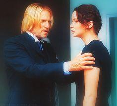 I really do love Haymitch.