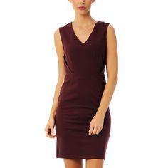 Rochie Winos Vero Moda Rochii Rochie Winos Vero Moda foarte comoda, casual dar la fel de bine poate fi purtata si ca office Casual, Black, Dresses, Fashion, Vestidos, Moda, Black People, Fashion Styles, Dress