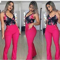 Dope Fashion, Fashion Beauty, Girl Fashion, Fashion Outfits, Womens Fashion, Classy Work Outfits, Casual Outfits, Casual Street Style, Casual Chic