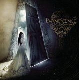 The Open Door (Audio CD)By Evanescence