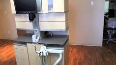 """KAPPLER TV """"Matthews & Kler"""" Dental office"""