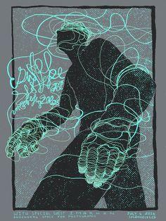 Dave Kloc - SXSW Artist