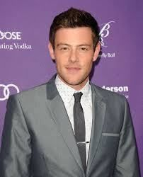 On Drugs, Abuse, and Cory Monteith's Death
