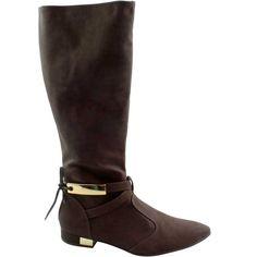 f630dd2668 27 melhores imagens de botas 2017 no Pinterest | Boots, Heel boots e ...
