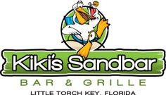 Kiki's Sandbar Bar & Grille