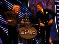 Sue Barker speaks to Bradley Wiggins