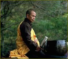 thich nhat hanh frases - Buscar con Google