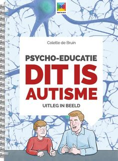 Autisme en Boosheid - Uitleg, tips en handvatten Psychology Courses, Psychology Programs, Health Psychology, Counseling Psychology, School Psychology, Psychology University, University O, Masters In Psychology, Applied Psychology