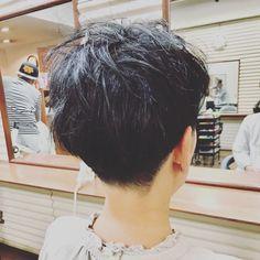 #bobhairstyle #bobhaircuts #instapic #instagood #instadaily #hairdresser#PLUMP #sudecuthair #sidecutstyle #undercut#shorthair