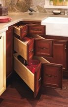 Stylish Cabinetry Products - Bathroom & Kitchen Cabinets - Decora  #hagercabinets
