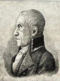 Enevold Falsen f,1755