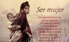 Día Internacional de la No Violencia con la Mujer – 25 de Noviembre http://www.yoespiritual.com/reflexiones-sobre-la-vida/dia-internacional-de-la-no-violencia-con-la-mujer-25-de-noviembre.html