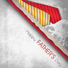 Fathers Day Wallpapers, Parenting Humor, Happy Day, Crafts, Manualidades, Parenting Memes, Handmade Crafts, Craft, Arts And Crafts