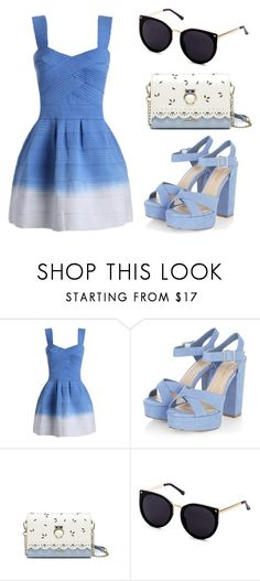 """Untitled #41"" by evalia1291 on Polyvore"