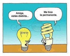 Chiste de mujeres