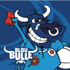 Supporter of the: Rugby ~ Blou Bulle / Blue Bulls Rugby Images, Rugby Sport, Good Morning Wishes, My Daddy, Masculine Cards, South Africa, Logos, Sports, Pictures
