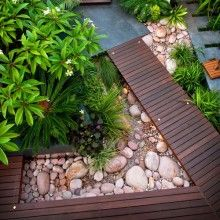 Karrinyup Courtyards
