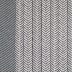 Zennor 2 FFox - like this if diff colour Carpet Stairs, Curtains, Grey, Runners, Prints, Fox, Color, Design, Gray