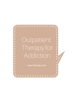 Choosing The Right Behavioral, Alcohol or Drug Rehab For You  http://www.rehabs.com/about/choosing-the-right-rehab/#inpatient-addiction-treatment