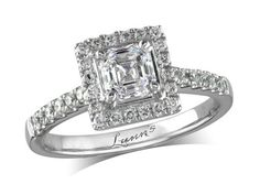 centre Colour G, Clarity - 1380140749 Diamond Cluster Ring, Diamond Rings, Diamond Engagement Rings, Diamond Jewelry, Jewellery Uk, Clarity, Centre, Colour, Diamond Jewellery