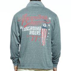 Sweatshirts & Hoodies - Margaritaville Apparel Store