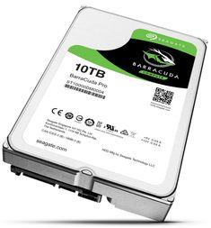 Seagate ne aduce 10TB în pc-urile noastre - http://all4gadget.ro/seagate-ne-aduce-10tb-pc-urile-noastre/