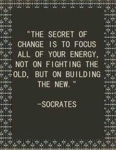 Positive Quotes : QUOTATION - Image : As the quote says - Description 30 Great Inspirational Quotes And Motivational Quotes 26 Quotable Quotes, Wisdom Quotes, Quotes To Live By, Qoutes, Socrates Quotes, Quotes Quotes, Mentor Quotes, Funny Quotes, Wife Quotes