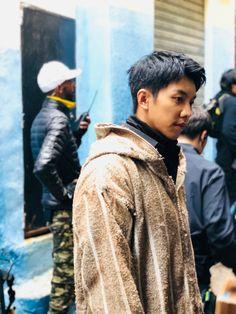 Asian Men, Asian Guys, Lee Seung Gi, Jang Hyuk, Lee Sung, Bts Photo, Throwback Thursday, Kdrama, Films