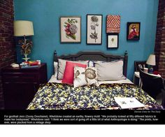 New Girl Bedroom Paint Color Amazing New Girl Bedroom Paint Color