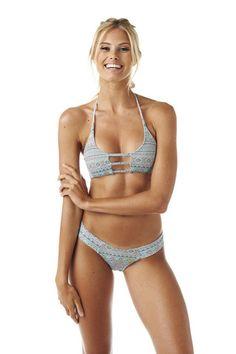 Montce Swim Nala Guapa Top – Bikini Luxe ™