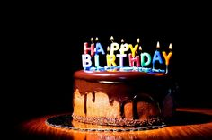 Happy birthday wallpapers images