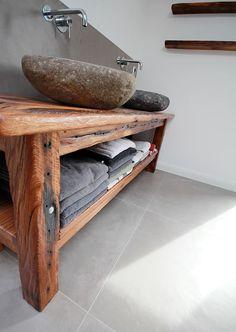 HOLZPLUSART interiordesignwerkstatt altholzdesign | Galerie