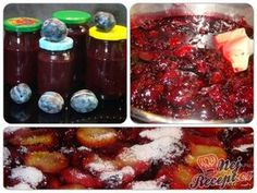 Chutney, Gardening Tips, Nutella, Food And Drink, Beef, Baking, Health, Ethnic Recipes, Syrup