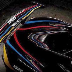 #McLaren #JamesHunt #Graphics #ExteriorColor #Structure #Technology #Automotive #Materials #Texture #ColorandTrim #ColorandTrimFactory #CnTFactory #CMF #Trending #CnTFactoryInspiration #HiTech #ColorandMaterials #Design #Color #MaterialStory #Innovation #AutomotiveDesign